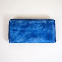 Rola Wallet Blue | Butterfield