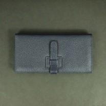 Effie Wallet Blue | LotusTing