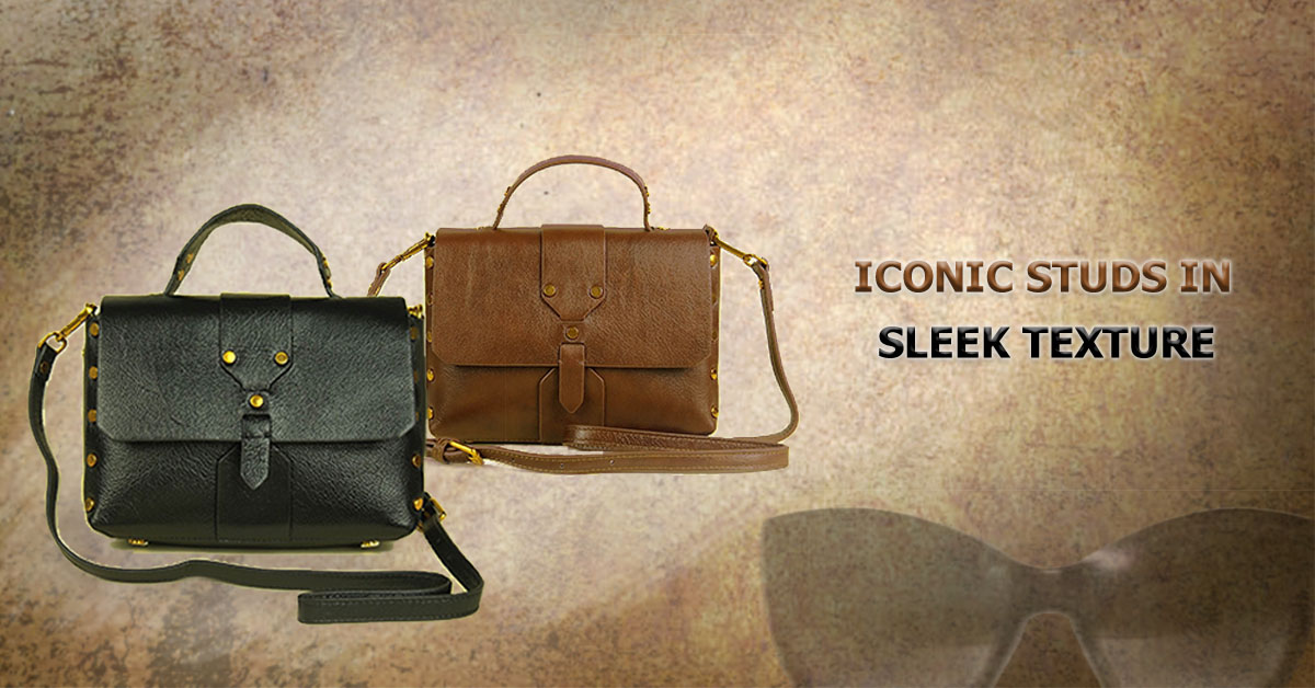 Splendid Modern Heritage Yaffa Crossbody at Lotusting eShop