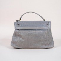 Tiiki Top Handle Grey | ButterField