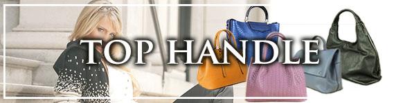 Stylish Top Handle Handbags at LotusTing eShop